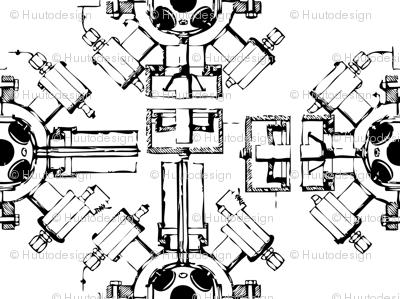 fusor2-01