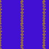 Rroyal_stripes_large_shop_thumb