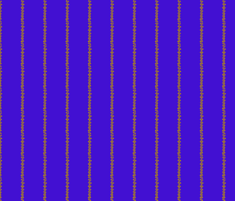 royal_stripes_small