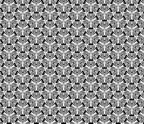 Rrrblack_and_white_sierpinsky_upload_shop_preview
