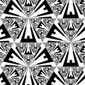 Rrrblack_and_white_sierpinsky_upload_shop_thumb