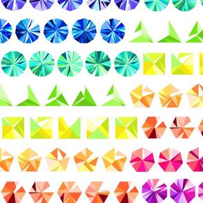 Crystal Cycle