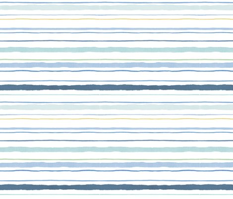Rrrpainted_sailor_stripe_shop_preview