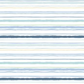 Rrrpainted_sailor_stripe_shop_thumb