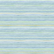 Rrrrrsailor_multi_stripe_shop_thumb