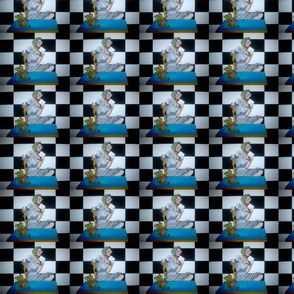 finished_checkerboard_2