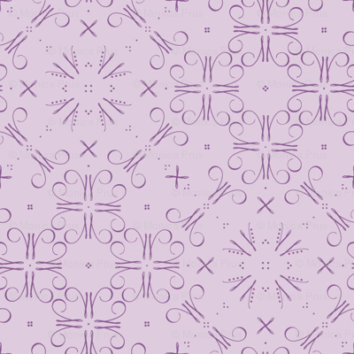 Pattern_sketches_2a6_preview