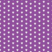 Rrrrblossomdots-purple.ai_shop_thumb