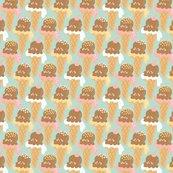 Rice-cream-cherrynuts-blue_shop_thumb