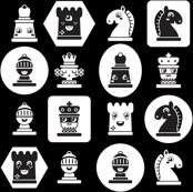 Rrrrrrchess-alt-black_shop_thumb