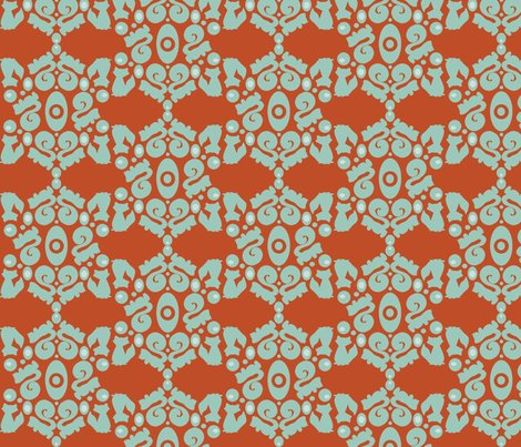 Rrrrsquirrel_damask_cropped_5_shop_preview