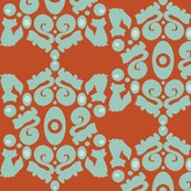 Rrrrsquirrel_damask_cropped_5_shop_thumb