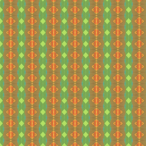 tropics lights