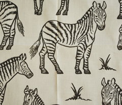 Rrrzebras_comment_81970_preview