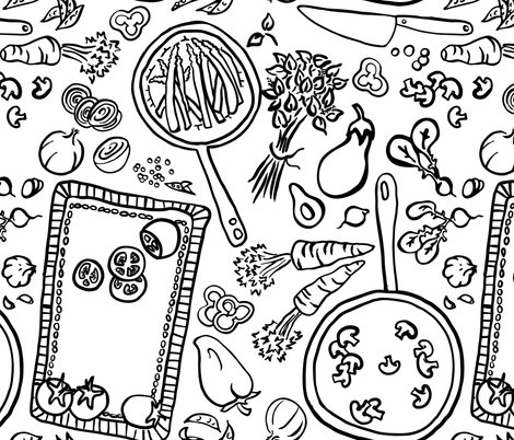 Rcookspoonflower2_shop_preview