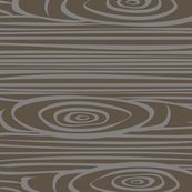 Rrsilver_thicket_tiles_-_sf_view_shop_thumb