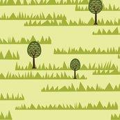 Rrrrrsweet_meadow_tesselated_-_sf_view_shop_thumb