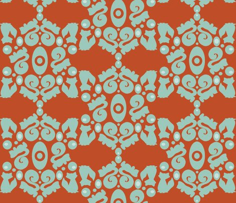 Rrsquirrel_damask_cropped_5_-_sf_view_shop_preview