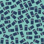 Rrteeny_tardis_light_teal_sf_st_2013_shop_thumb