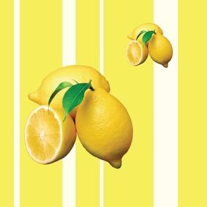 lemon_motif