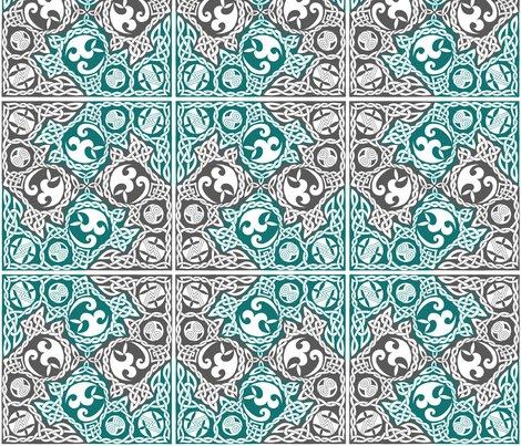 Rrcelticpuzzlesquare-fabric_shop_preview