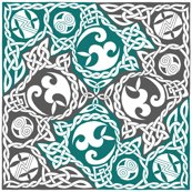 Rrcelticpuzzlesquare-fabric_shop_thumb