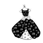 Rrrblack_and_white_dress_two_shop_thumb