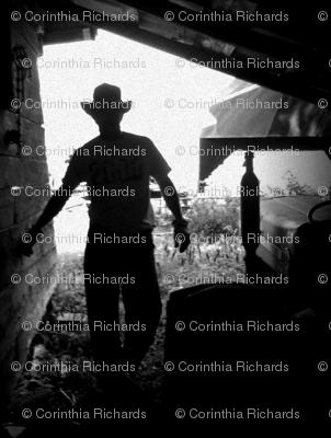 FF_Cowboy