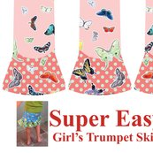 Rrgirls_trumpet_skirt2_simple_quilting_shrink_layout_watermelon_pink_flattened_rgb_shop_thumb