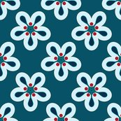 Rgraphic_floral1_pattern_resorted_blue1_rgb_copy_shop_thumb
