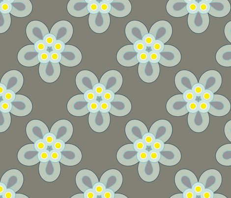 Rrgraphic_floral1_pattern_resorted_gray_rgb1_shop_preview