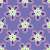 Rgraphic_floral1_pattern_resorted_purple2_rgb_shop_thumb