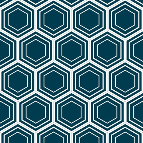 Rrblueberry_hexagon_v2_003c50_shop_preview