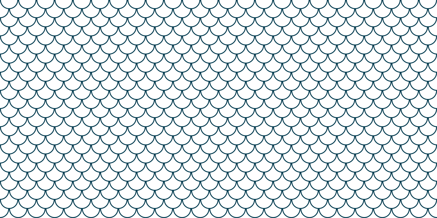 fish scale png scales navy wallpaper amybethunephotography