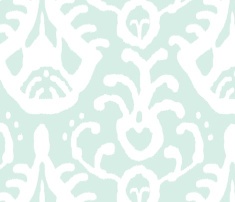 Ikat_in_mint_on_white_shop_preview