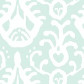 Ikat_in_mint_on_white_shop_thumb