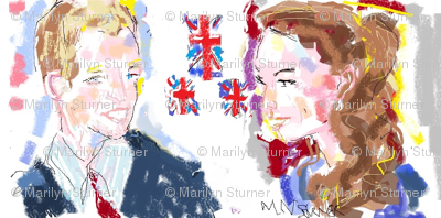 prince_william_and_kate_middleton_during_engagement____april_2011_sketched_on_april27__2011