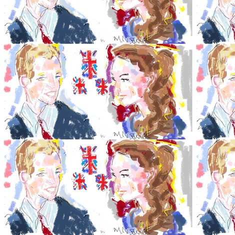 Rrrrrprince_william_and_kate_middleton_during_engagement____april_2011_sketched_on_april27__2011_shop_preview