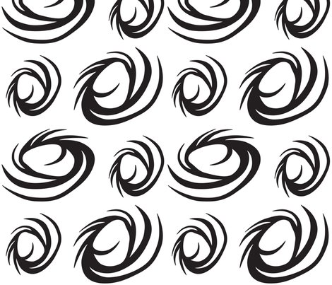 Rbwswirls_shop_preview