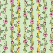Rrhibiscus_stripes_-_green_shop_thumb