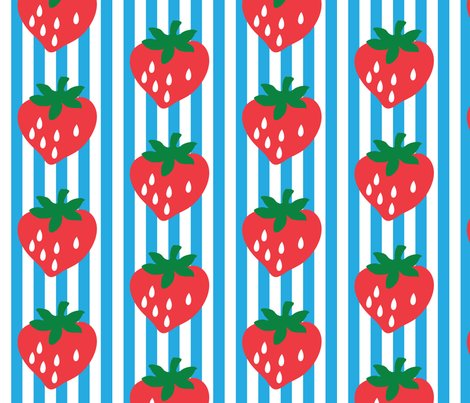 Rrrstrawberry_shop_preview