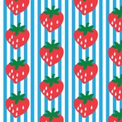 Rrrstrawberry_shop_thumb