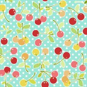 Rrrrrcherrybluecontourdot_shop_thumb