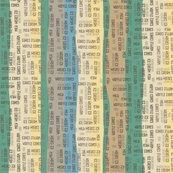 Rrvintage_ice_cream_coordinates_stripes_green_shop_thumb