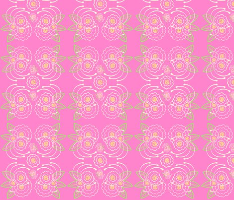 Rwhimsical_flower_pink_and_green_x_4_shop_preview
