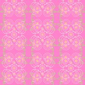Rwhimsical_flower_pink_and_green_x_4_shop_thumb