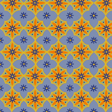 Rrflor_feliz_blue_tile_final_dec_2011_shop_preview
