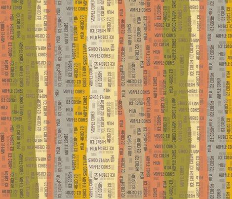 Rrvintage_ice_cream_coordinates_stripes_orange_shop_preview