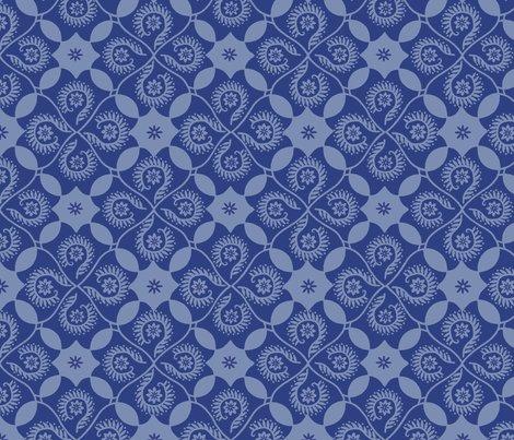 Rflor_feliz_main_in_blue_shop_preview