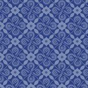 Rflor_feliz_main_in_blue_shop_thumb